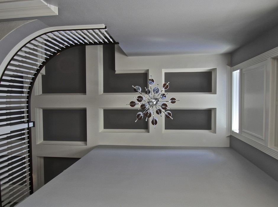 And foyer ceil 940x700 - Anderson foyer ceiling